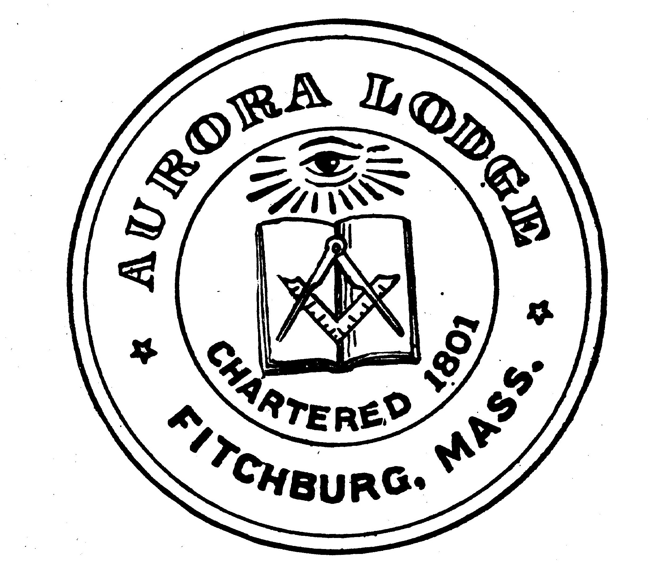 Aurora Lodge Fitchburg MA